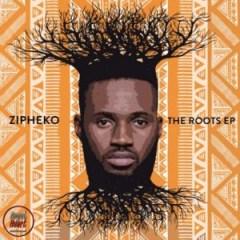 ZiPheko - Izolo ft. MickeyGreene